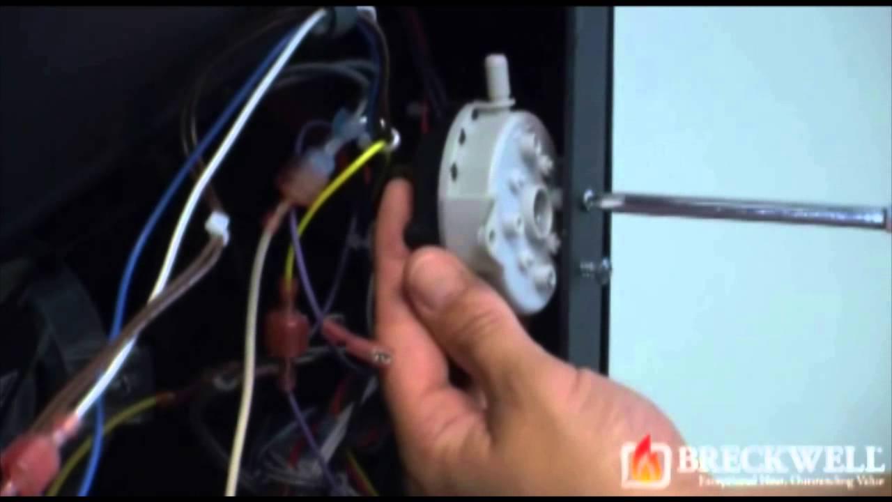 sp2000 vacuum switch c e 201 replacement [ 1280 x 720 Pixel ]