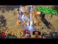 Path of Exile #105 Kuduku and Kadaka