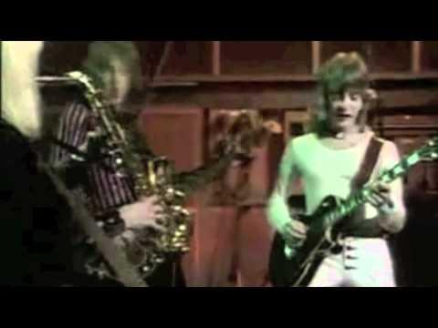 Edgar Winter Group - Frankenstein (Official Music Video)