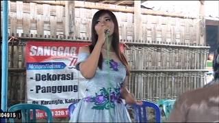 Sawangen CS. KRIDO LARAS - MITRA NADA Audio