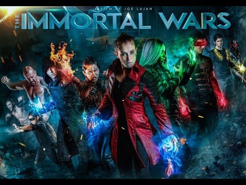 immortals full movie in hindi free download 720p