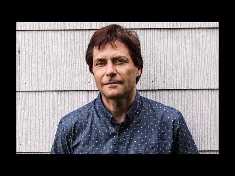 Max Tegmark - Artificial Superintelligence is Coming - Life 3.0