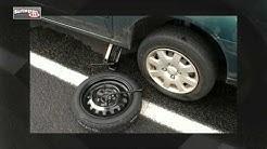 5 Reasons Your KIA Needs To Shed Its Winter Tires | Burlington Kia