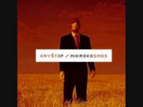 krystof-zrcadleni-mikrokosmos-1nattalie