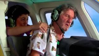 Сериал Disney - Держись,Чарли! (Сезон 2 эпизод 47)
