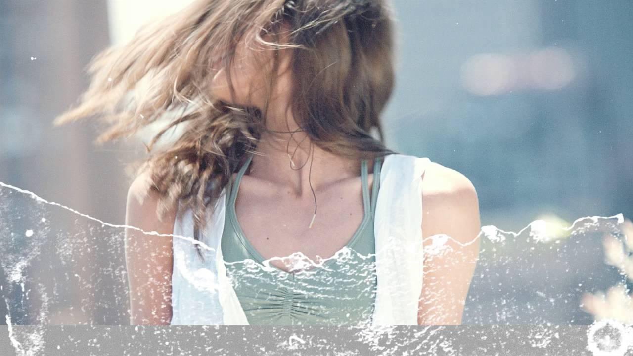 Victoria's Secret – Bralette Collection TV Commercial