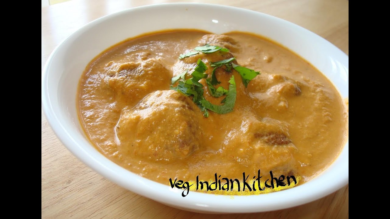 Shahi malai kofta recipe a royal recipe how to make shahi malai shahi malai kofta recipe a royal recipe how to make shahi malai kofta youtube forumfinder Choice Image