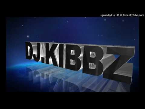 T-Pain ft. B.O.B. - Up Down (Do This All Day) (DJ KIBBZ Extended Mix) 97bpm