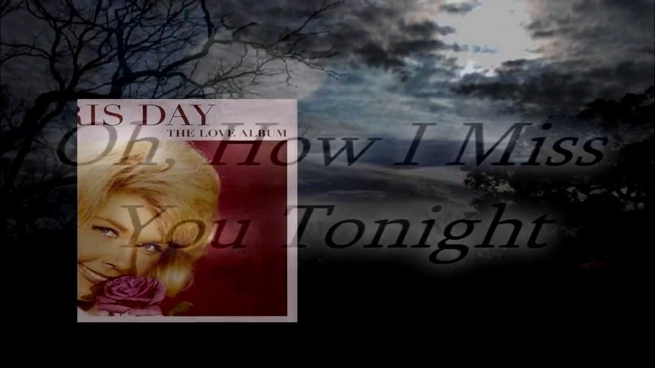doris-day-oh-how-i-miss-you-tonight-nipstersongs1