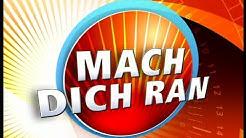 """Mach Dich Ran"" in Seehausen (Altmark) (mdr 2oo7)"