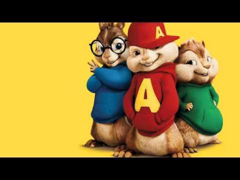 Baila como El Papu ( Gli Autogol & Dj Matrix feat. Papu Gomez) Alvin and the Chipmunks