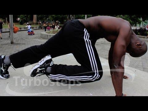 Perder peso rapido en el gimnasio
