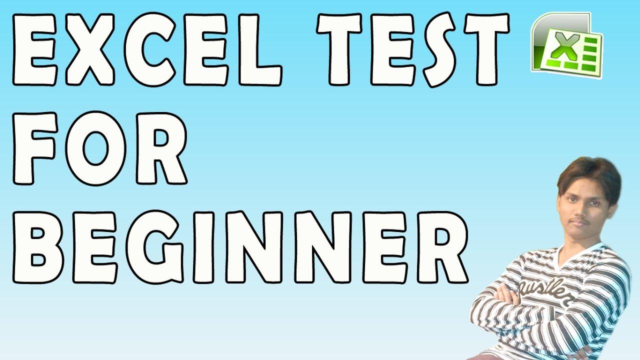 Acafinder | mstest unit testing tutorial for beginners: c# unit.