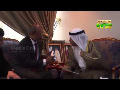 Draft Qatar sponsorship law (kafala) referred for final nod