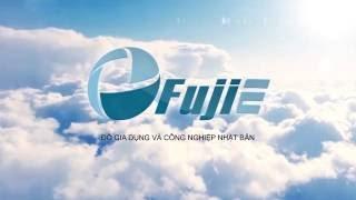 Máy lọc nước tinh khiết cao cấp R.O Fujie