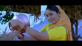 New South Family Thriller Movie Scenes New uploaded on 2020 | Super hit Hindi Full HD Movie Scenes