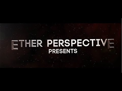 "Trailer ""PERSPECTIVE 1"" Teamtage Soon.. 