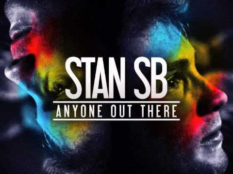 stan sb dead