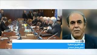 كيف تلقى الشارع الفلسطيني خطاب عباس في الأمم المتحدة؟ | الأخبار