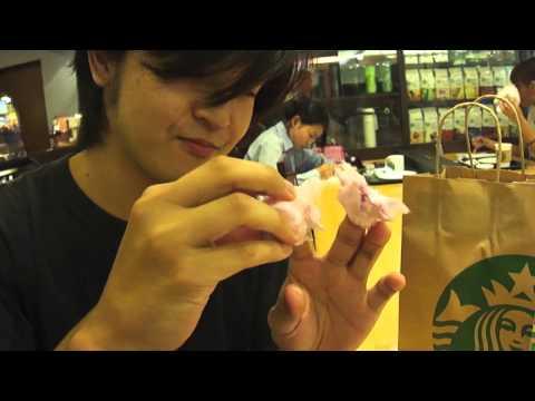 Watapachi & Fuwamoco (Candy Japan, September 14th 2011)