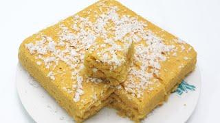 তালের কেক রেসিপি//Taler cake recipe//Bangladesh taler cake recipe