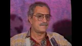 Funny Film Festival 1987 - Nino Manfredi