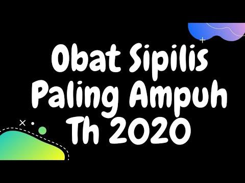 setiap-kencing-terasa-sakit-disertai-keluar-nanah-|-obat-kencing-nanah-dan-sipilis-paling-ampuh-2020