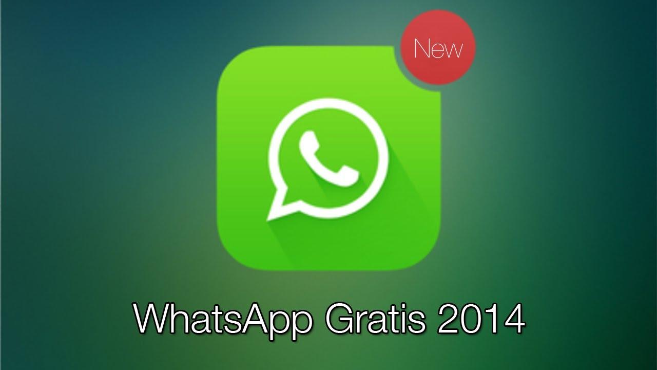 Whatsapp Pb