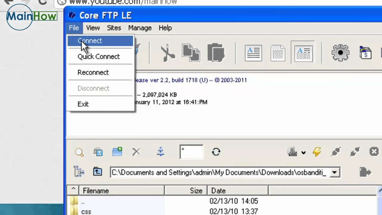how to connect gns3 to tftp server