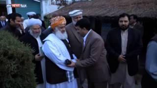 باكستان.. تفاؤل بنجاح المفاوضات مع طالبان
