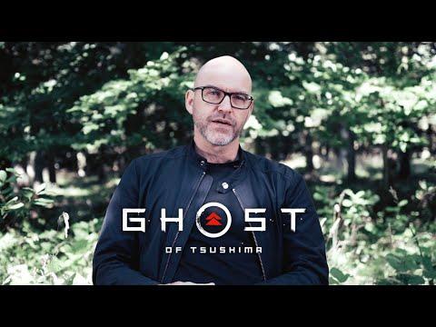 (Anmeldelse) Ghost of Tsushima - Et vaskeægte samuraispil (der skuffer?)