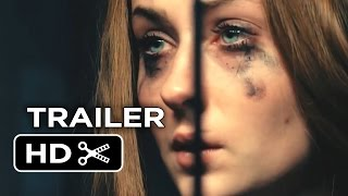 Another Me TRAILER 1 (2014) - Sophie Turner, Jonathan Rhys Meyers Mystery HD