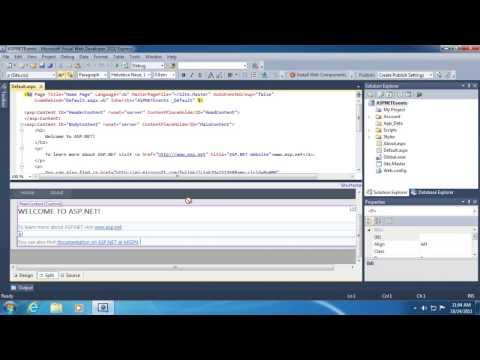 Understanding Event Driven Programming - 23
