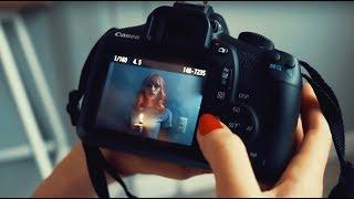an expensive camera won't make you a better photographer