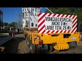 Audiovisuales by SELLO NACIONAL - PARANAVE S.A. - Trailer Modular Hidráulico de 12 ejes