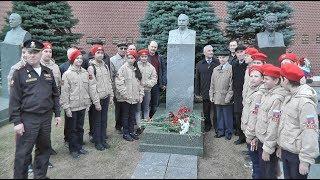135 лет  Маршал Будённый