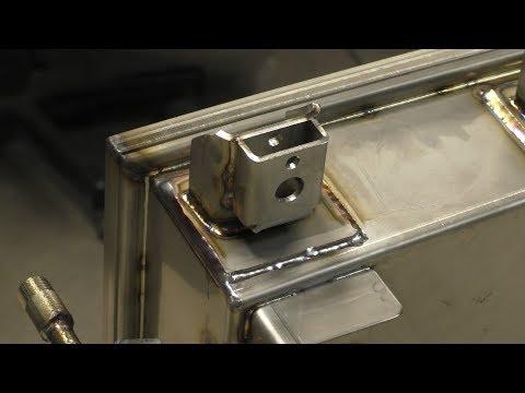 hsf_industrietechnik_gmbh_diamanttechnik_-_edelstahltechnik_video_unternehmen_präsentation