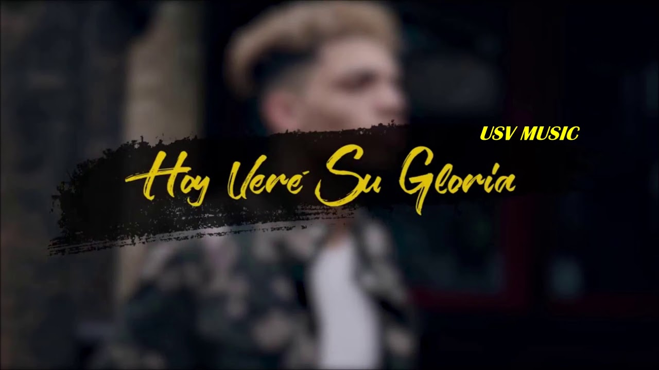 abner-himely-hoy-vere-su-gloria-usv-music