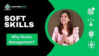 Soft Skills - Stress Management screenshot 1