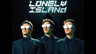 I Run NY - The Lonely Island FT Billie Joe Armstrong