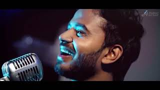 Aja Chaliye Guru Randhawa New Song 2019 Latest Punjabi Song 2019 music world king