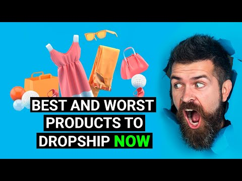 What to Sell During Quarantine: Right Mindset for Dropshipping thumbnail