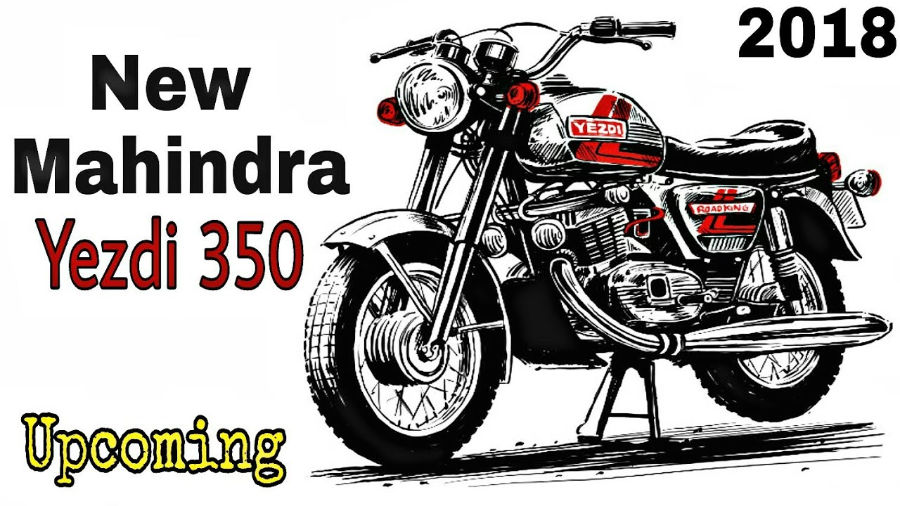 Mahindra New Bike Launch 2018 3 Best Seller Bicycle Review