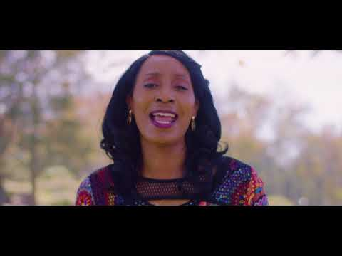 "karen-montgomery---""say-you-want-to-win""-(official-music-video)"