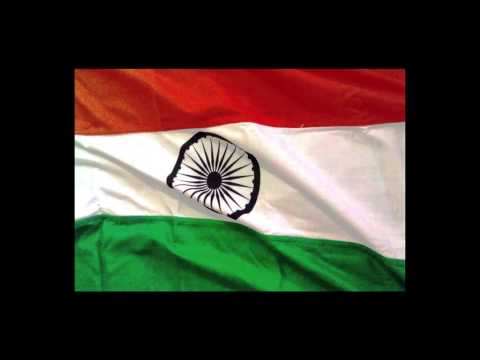 Amar Janma Bhumi & Other Bengali Patriotic Songs | Audio Jukebox
