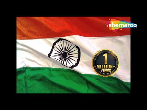 Amar Janma Bhumi & Other Bengali Patriotic Songs | Audio Jukebox