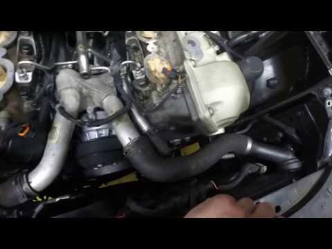 как избежать задиров в двигателе Porsche Cayenne и  Panamera