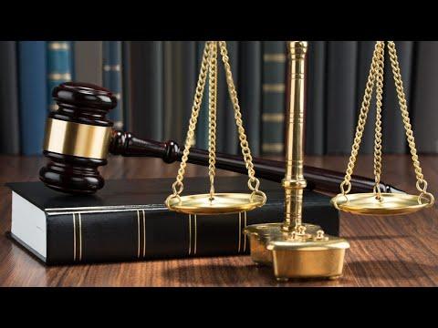 Процедура доказывания родства. Установлении фактов, имеющих юридическое значение .