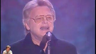 Юрий Антонов - Нет тебя прекрасней. 2002(Песня-2002., 2015-05-11T15:34:32.000Z)