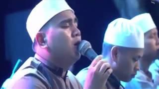 Download lagu bikin merinding terbaru AZ ZAHIR ya asyiqol musthofa ahmad ya habibi annabi shollu alaih MP3
